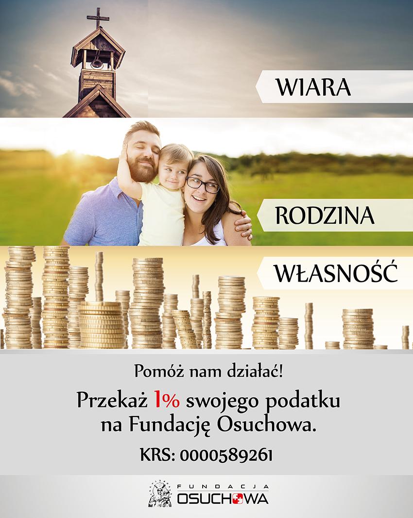 fundacja-osuchowa-wsparcie-1-procen-tradycja-post